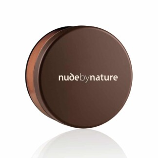 Nude By Nature Loose Mineral Bronzer 15g