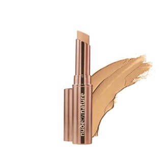 Nude By Nature Flawless Concealer 2.5g