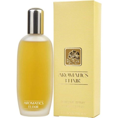 Aromatics Elixir by Clinique 100mL Parfum Spray