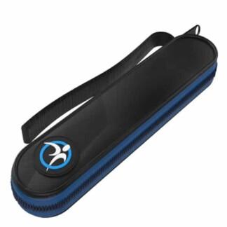 Medactiv Easybag Single Isothermal Bag