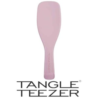 Tangle Teezer The Wet Detangler - Millennial Pink