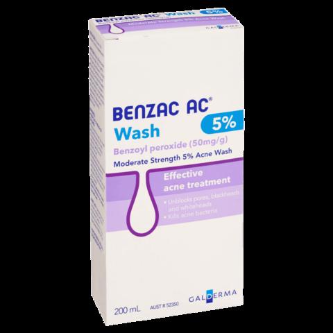 Generic softtabs viagra