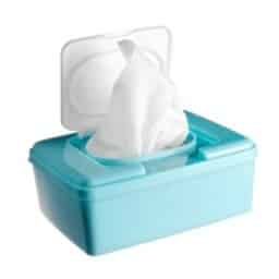 Personal Wipes
