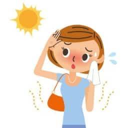 After Sun Care