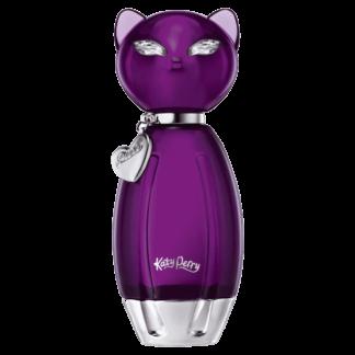 Purr by Katy Perry Eau de Parfum 100mL Spray
